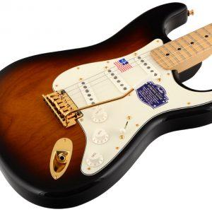 Fender60th_Anniversary_Commemorative_Stratocaster_MN2TSB