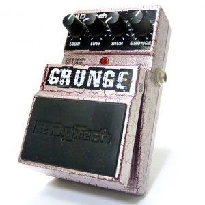 1701949-digitech-grunge-guitar-pedal-2