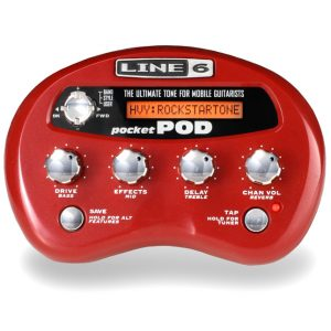 202142_1_line_6_guitar_effect_processor_pocket_pod
