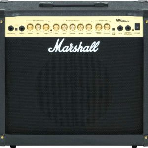 31113-marshall-mg30dfx-30-watt-combo-large