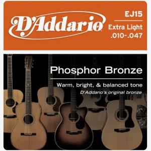 DAddario-EJ15-Phosphor-bronze-acoustic-guitar-strings-10-47