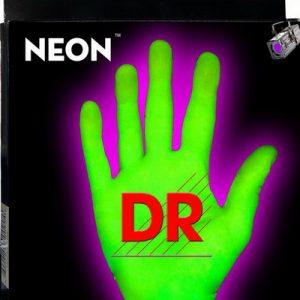 DR-NGE-9