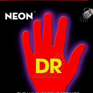 DR-NRE-10