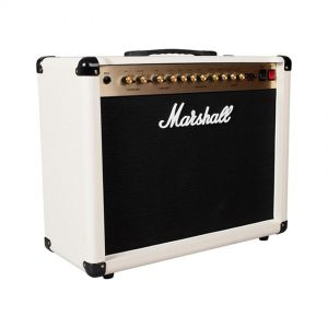 DSL40C_Cream_Marshall_Icon_Music-1