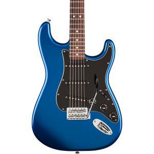 Fender Standard Stratocaster Satin