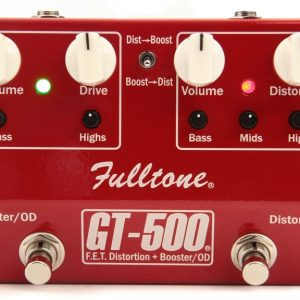 GT500pedal-large