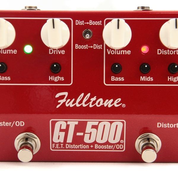 GT500pedal-large