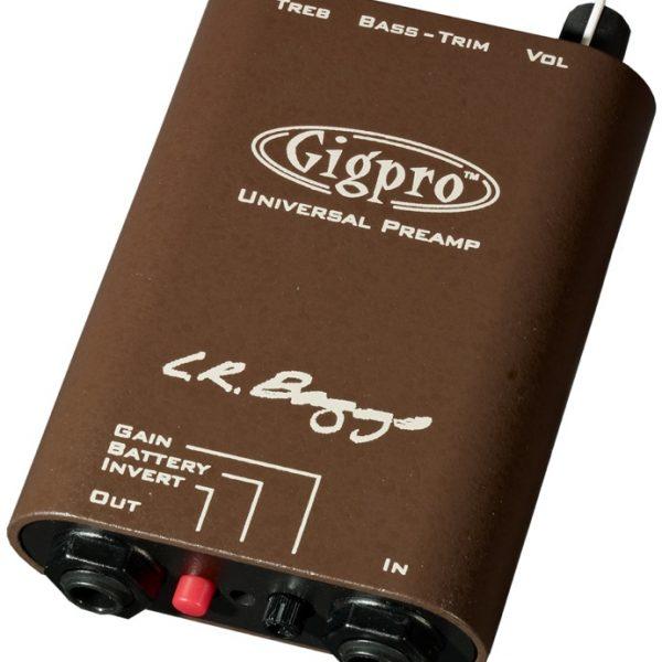 Gigpro-large