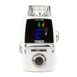 Hotone-Tuner-