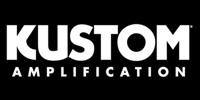 Kustom Amplification