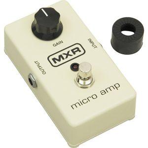 MXR-M133