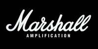 Marshall AMPLIFIERS/Cabinet