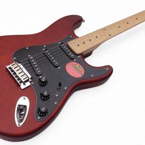 Squier-Standard-Stratocaster-MN-Walnut-Satin-29517B