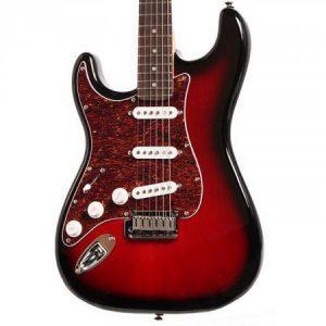 Squier_Standard_Stratocaster_LH_Antique_Burst_RW_02