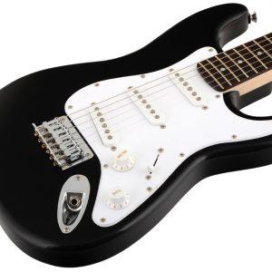 Squier_by_Fender_Mini_Stratocaster_RW_BK