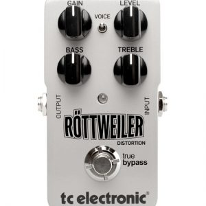 TC+ROTTWEILER+DISTORTION-1
