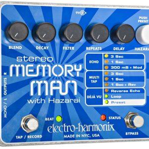 electro-harmonix-stereo-memory-man-with-hazarai-456300