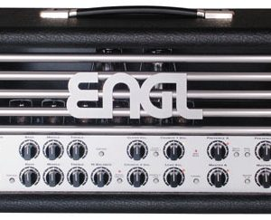 engl-e610-savage-120-head-46720