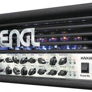 engl-e640-invader-150-head-209028