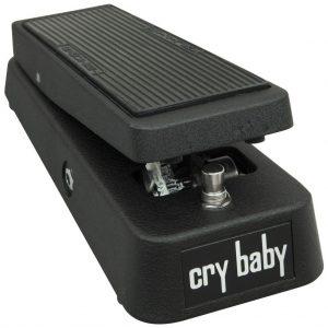 jimdunlop_gcb95_wah_pedal