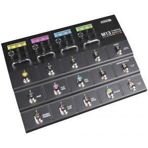 line-6-m13-stompbox-modeler