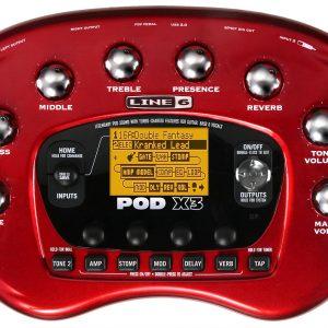 line-6-pod-x3-259250