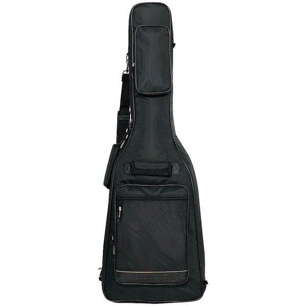 rockbag-deluxe-rb20506-e-gitarre