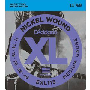 Dad-11-49-EXL-115