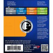 Elixir-10-46 12052-Regular-NanoWeB-Electric-Guitar-Strings b