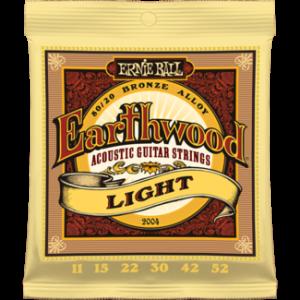 earth wood lignt 11 -52