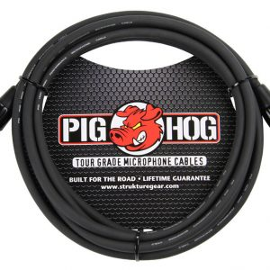 PHM15-8mm-mic-cable-15ft-xlr