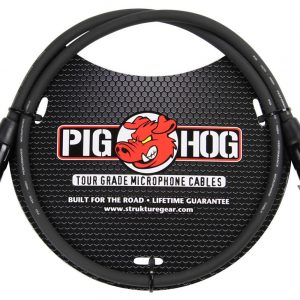 PHM3-8mm-mic-cable-3ft-xlr