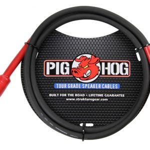 PHSC5-8mm-speaker-cable-5ft-14-gauge-wire