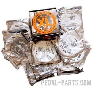 EXL110-10p-package