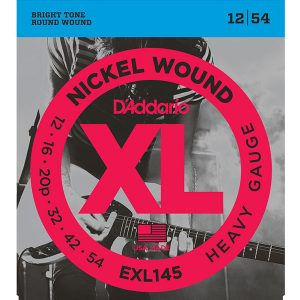 EXL145_12-54