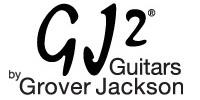 GJ2 Guitars