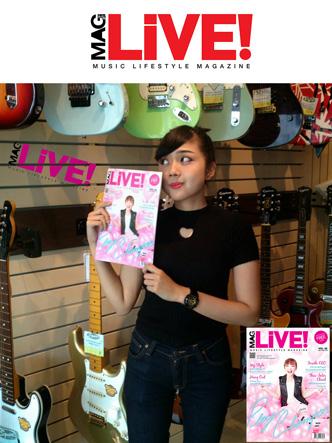 mag-live-หน้าปก-พลอยชมพู-ร้านเจตกีตาร์