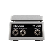 Boss FV-30H Foot Volume-1