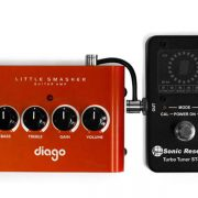 Diago Patchfactory Custom Length Patch Cable Kit (1)