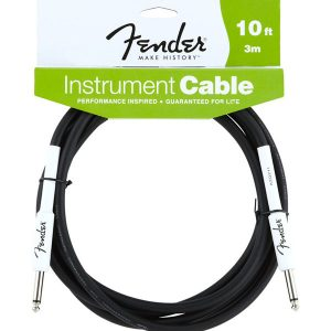 Fender-Performance-Series-Instrument-Cable1