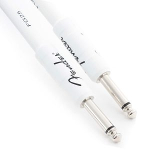 Fender-Performance-Series-Instrument-Cable3