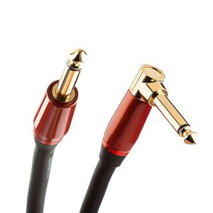 Monster-Acoustic-21ft-Angled-to-Straight-Instrument-Cable2