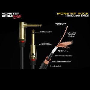 Monster-Rock--Angled-to-Straight-Instrument-Cable--(2)