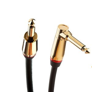 Monster-Rock--Angled-to-Straight-Instrument-Cable--(3)