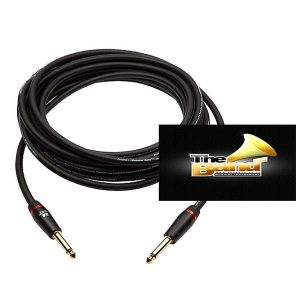 Monster-Rock-Straight-Instrument-Cable2