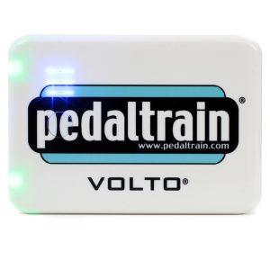 Pedaltrain Volto1