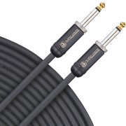 Planet-Waves-American-Stage-Instrument-Cable1