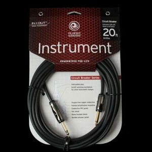 Planet-Waves-Circuit-Breaker-Cables-AG2