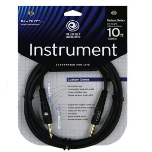 Planet-Waves-Custom-Series-Cables-G1