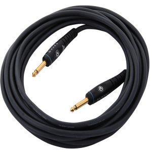 Planet-Waves-Custom-Series-Cables-G2